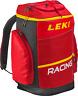 Leki Ski Bootbag Race 360040006 Ski Shoe Bag Ski Boot Bag Backpack 2840.4oz