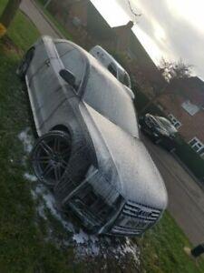 Audi A5 3.0 TDI S line S Tronic quattro 2dr