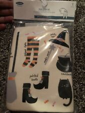 New Old Navy Halloweeen Jammies Girls Size 3t