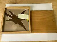 R.E.M. - Automatic For The People Wooden Boxset CD Limited Edition REM complete