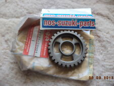 RMX250 1993 STEERING STEM   NOS SUZUKI PARTS 51410-05D00
