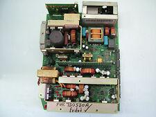 Tektronix LV Netzteil für TDS520A/TD5684A 22917400 vollständig getestet