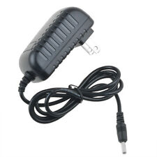 AC Adapter for Sirius Sportster SP-H2 SPH2 Home Docking Station Power Supply PSU
