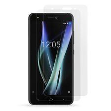 Protectores de pantalla Para BQ Aquaris para teléfonos móviles y PDAs