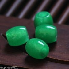 Wholesale  Chinese green Carved  Jade/Jadeite Pendant/Loose Beads Pendant