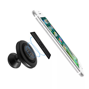 Scooch Universal Magnetic Wingmount with Quool Charge