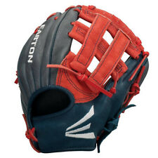 "Easton Jose Ramirez 10.5"" Youth Baseball Glove (NEW) Lists @ $40"