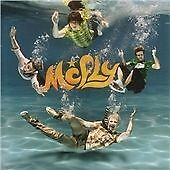 Motion in the Ocean (Bonus Track), McFly, Audio CD, Acceptable, FREE & FAST Deli
