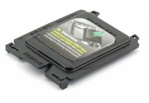 Lotes CPU Socket Protector Cover LGA 115x Protection Cover 1150 1151 1155 1156