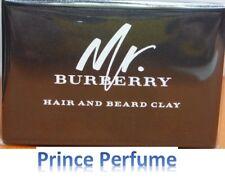 MR BURBERRY HAIR AND BEARD CLAY - 45 g