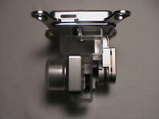 DJI Phantom Vision 2 + Plus, V3.0 Camera/gimbal in perfect working condition.