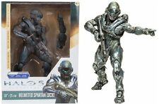 "McFarlane Toys HALO 5 GUARDIANS Deluxe 10"" SPARTAN LOCKE Action Figure"