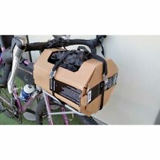 Surly 8-Pack Rack Front