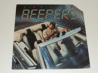 "SIR MIX A LOT beepers / players 12"" RECORD HIP HOP 1989 SIR MIXALOT SEALED"