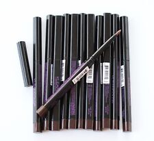 12 pcs $12 AP28 Light Brown Kleancolor Retractable Waterproof eye liner