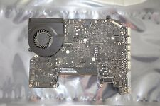 """2012 Apple MacBook Pro 13"""" Logic Board 820-3115 2.9GHz i7 + 60-Day Warranty"""