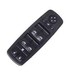 Bedienfeld Schalter Buttons Fensterheber Für Dodge Chrysler und Fiat Freemont