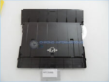 Canon MG5250 - Trappe Arrière / Rear Cover  /