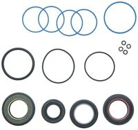 ACDelco 36-348701 Professional Steering Gear Pinion Shaft Seal Kit