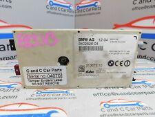 BMW X3 Series E83 Aerial Antenna Amplifier Module 3402526 25/6