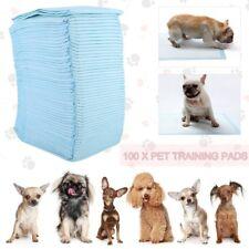 100X 60x90cm Perro Inodoro Pee Mat Súper Absorbente Mascota formación Pads suministros para mascotas K
