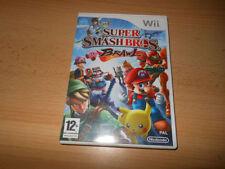 Jeux vidéo Super Mario Bros. pour Combat nintendo