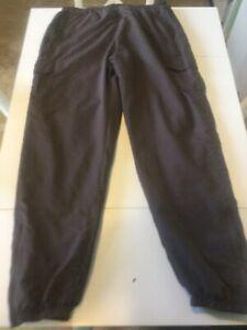 Avid Thermal Combat Trousers XXL - Carp Fishing 2 of 2
