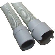 Arcelik//BEKO notamment filtre//passoire RAL 7037 pour lave-vaisselle
