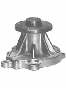 Protex Water Pump FOR NISSAN 280 ZX,ZXT HGS130 (PWP754)