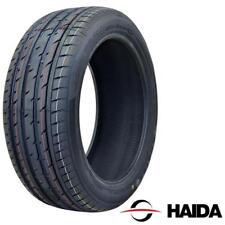 265/45r21 HAIDA HD927 Tyres 2654521 265-45-21 Mileking