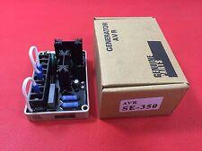 New Automatic Voltage Regulator for Marathon AVR SE350 high quality version E