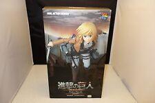 Attack on Titan ~ Armin Arlert RAH Real Action Heroes Limited Figure (US Seller)