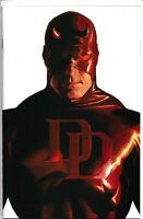 DAREDEVIL #23 (TIMELESS ALEX ROSS VIRGIN VARIANT) Comic Book ~ Marvel