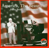 Ruby Braff : America the Beautiful CD Highly Rated eBay Seller, Great Prices