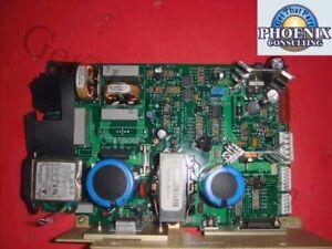 Datamax 51-2285-00 512285 I-4208 4206 Printer - Power Supply Assy