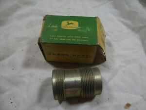 NOS John Deere A3139R Adapter Power Trol A1 A2 B2 G