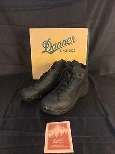 New DANNER Descender Size 16 D Men's Work Boot 15406- OWB