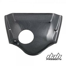 DAB PRODUCTS MONTESA 4RT & 4RIDE CARBON LOOK ENGINE SPLASH GUARD 2005-2017