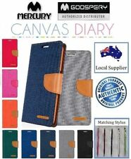 Mercury Patterned Mobile Phone Cases, Covers & Skins