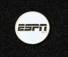 ESPN Golf Ball Marker