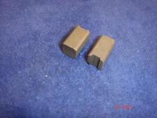 Black & Decker Taladro Escobillas De Carbón P1149A P1168AA P1179A 6.3 Mm x 6.3 mm 300