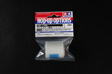Tamiya 54792 RC Model Polycarbonate Body Reinforcing Mesh Tape (35cm x 2m)OP1792