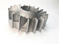 1 NEW OEM Orginal STIHL Flywheel FS 55 55C 55R 55RC 55T HT56S HS45 4140 400 1200