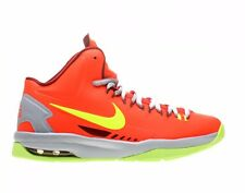 Nike Zoom KD V 5 DMV Basketball Shoes