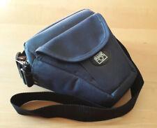 Jessops Shoulder Bag for SLR, shoulder strap & belt loop, excellent condition