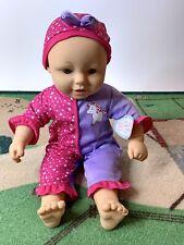 My sweet love baby doll NWT