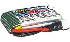 Carson lipo-bateria x4 quadcopter 150 3,7v/350mah - 500608170