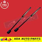2 Brand New Ford Falcon BA BF Gas Bonnet Struts ( Pair)