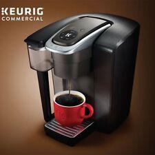 K-Cup Coffee Vending Machine. Includes K-CUP machine/ Keuring brewer K-1500.