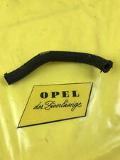 Nuevo + Orig Opel Senador Monza a Manguera Bomba Del Combustible An de Depósito